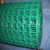 road fence wire mesh/expressway fence wire mesh/playground fence