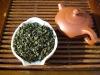 oolong tea ,tikuanyin,tie guanyin,Iron Buddha tea