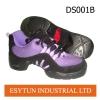 dance sneakers,dance shoes,latin shoes,ballet shoe