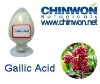 Medicine grade Gallic Acid