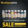 30ml Airbrush acrylic paint ink