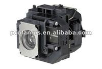 ELPLP54 / V13H010L54 projector lamp For EB-S7/S8/X7/X8/W7/W8/EH-TW45