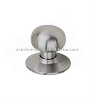 Elegant & Durable Dummy Knob Pull Hnadle 5791DK-SS