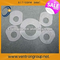 High-class elastic eco-friendly NBR rubber grommets