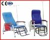 YXZ-031 luxury transfusion chair