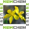 Nature exract St John's wort