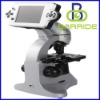 "3.6"" lcd display video microscope (BM-45LCD),with accessories"