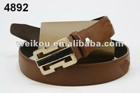 Belts For Men Fashion 2012 Cheap,accept paypal