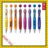 Merchandising Liquidly Best Multifunction Swanky Pen