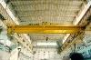 5-50/10t explosion-proof bridge crane
