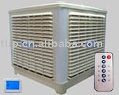 Evaporative Air Conditioner(CE Approved)
