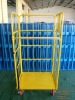 storage roll container with good quality and lowest price