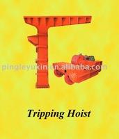 Tripping Hoist