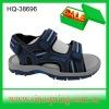 Fancy Sports Flat Sandals