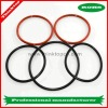 High tensile EPDM rubber watch o ring