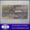 slate&culture stone