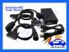 MB Mercedes Benz Multiplexer Carsoft 7.4 OBD