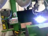 Auxiliary Welding Equipment for Oven Welding YXAAHC-150A