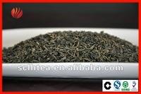 High quality Green Tea 8147 Chunmee