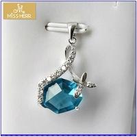 Wholesale new jewelry fashion