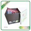 Storage stool box(XC-S-03)