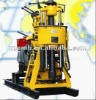 RHZ-130Y Hydraulic water well Drill Rig for sell