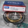 SKF 7310BECBM Angular contact ball SKF bearing