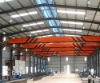 LB Explosion-proof Single-girder Crane with Electric Hoist