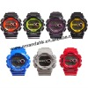 best sports watches for men 2012