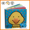 If I Were a Duck Books