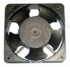 92*92*25mm cooling ac cabinet cooling fan axial fan