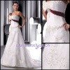 Top Sale Fashion Bridal Dress - FH015
