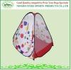 Outdoor Tent Teepee Tents For Sale Indoor Play Tent