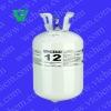 r12 refrigerant gas