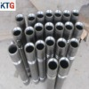 High precision CDS Hydraulic Cylinder Tubes