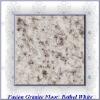 Bethel White Granite Tiles Flooring