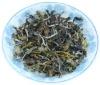 2012 spring white tea- white peony
