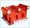 3~12kv Three Phase Voltage Transformer Resisted Ferromagnetic Resonance