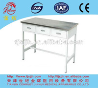 L12-1 Stainless Steel Cover Table