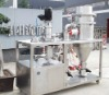 Medicines and food ultrafine grinding equipment