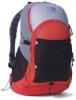 Comfortable Hiking rucksack
