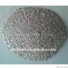 coating spherical magnesium granule