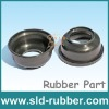 Rubber Seal for Shaft