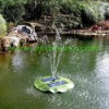Solar Fountain (SP1.8-320605A)