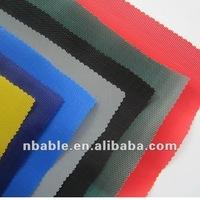 Colored Trampoline fabric
