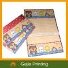 Custom Printing Writing Paper