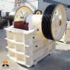 Best Sale Stone Jaw Crusher In Asia