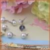 scrapbooking pearl brads for handicrafts
