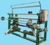 High speed Mounting Machine For Cylinder & Doffer