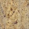 Best Choice Yellow Granite Kashmir Gold